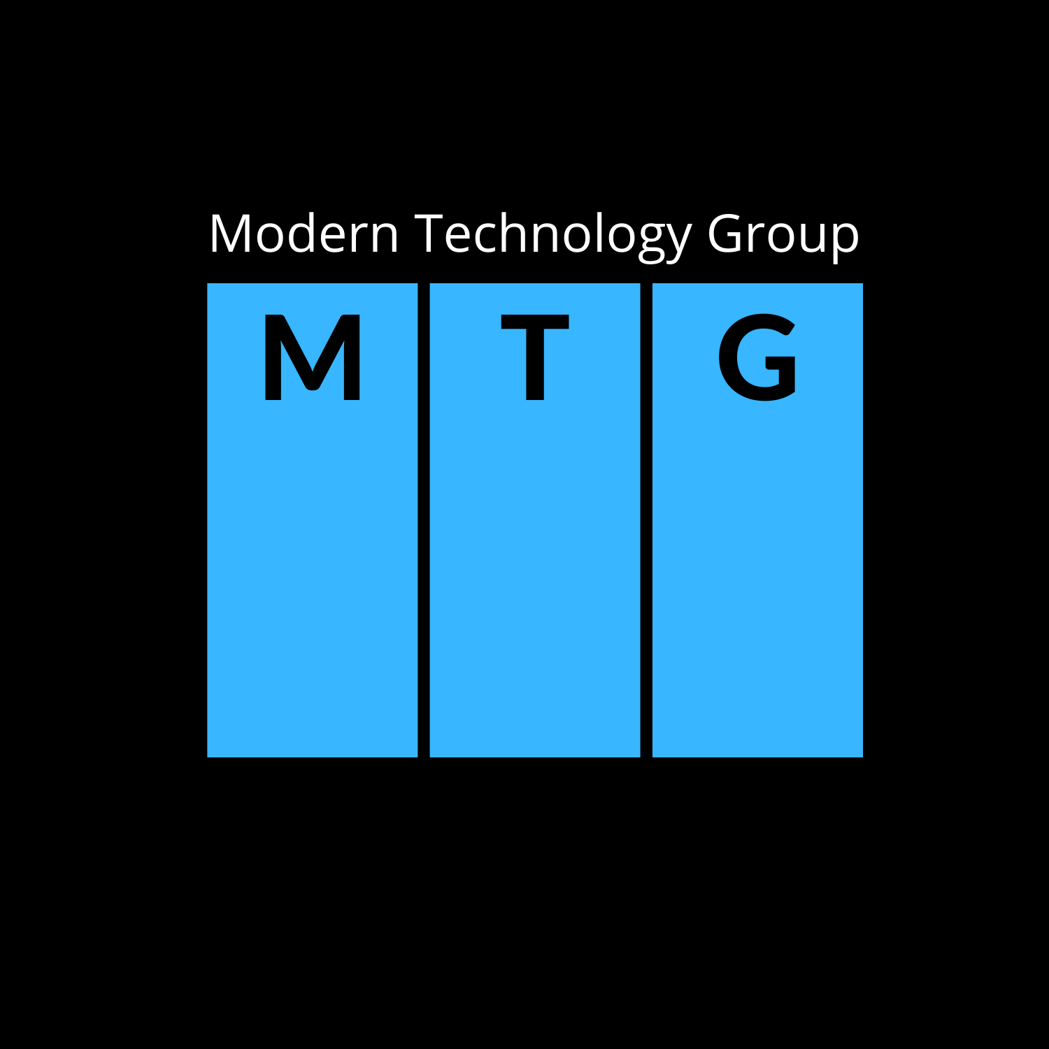 Modern Technology Group